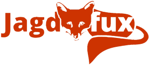 logo-jagdfux-final