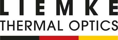 Logo Liemke Wärmebildkameras