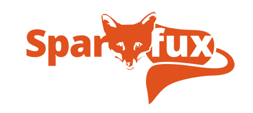 Logo_Jagdfux_Sparfux-500