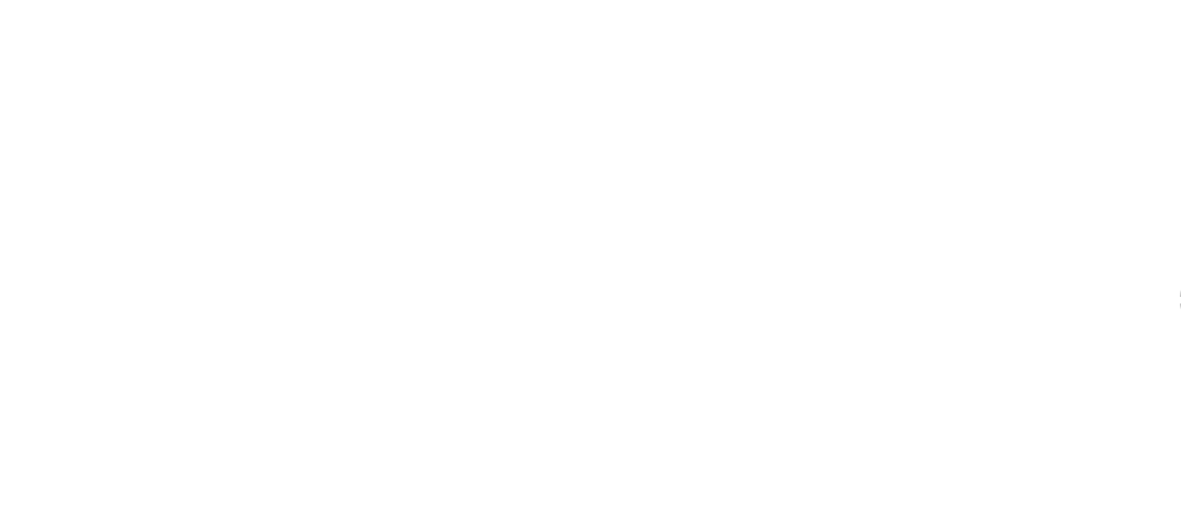 Sparfux
