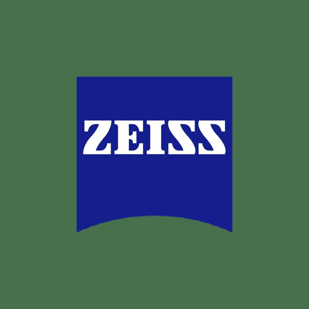 Logo Zeiss Wärmebildkameras